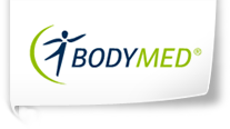 Bodymed Center mit Bodymed Shop seit 1999 Jahre in Ansbach